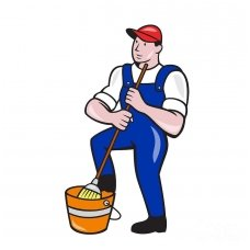 janitor-cleaner-holding-mop-bucket-cartoon-aloysius-patrimonio-1